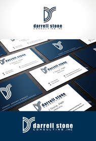 #223 for Logo and business card design by Cbox9