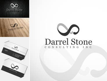 #111 for Logo and business card design by entben12