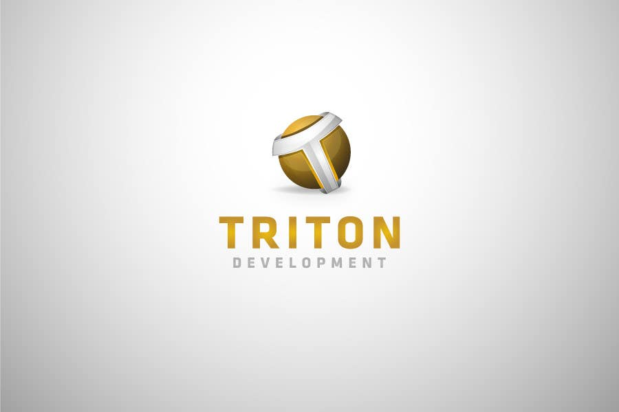 #59 for Design some Business Cards for Triton by CTLav