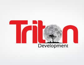 #34 for Design some Business Cards for Triton by ushansam12