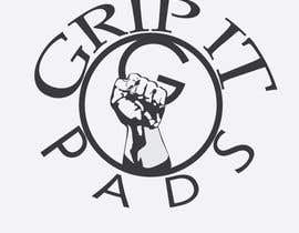 #14 for Design a Logo for Grip it Gear af LoghinClaudiu