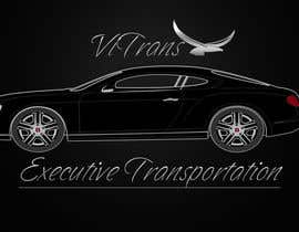 #20 for Branding Elements for Executive Transportation Company af TSZDESIGNS