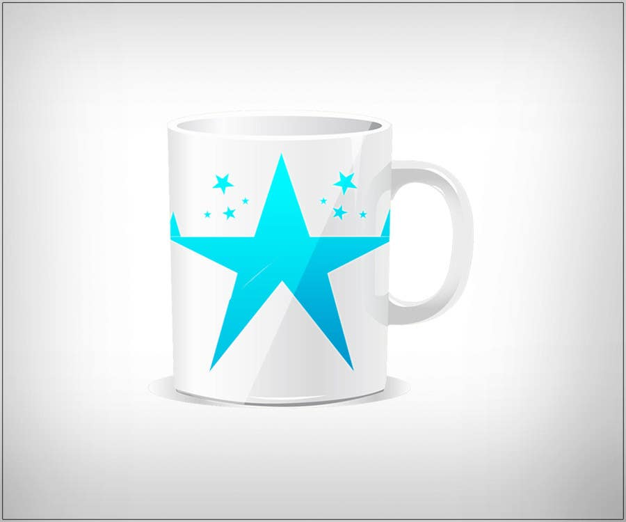 Proposition n°71 du concours Design a Logo for a Coffee Mug
