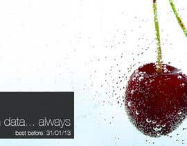 andreitabacaru tarafından Design a Banner for our sales burn dot com için no 23