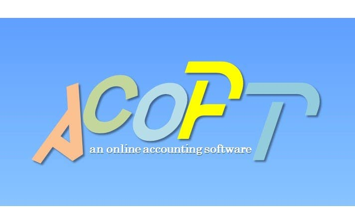 Inscrição nº 127 do Concurso para CHALLENGE - a name for an online accounting software