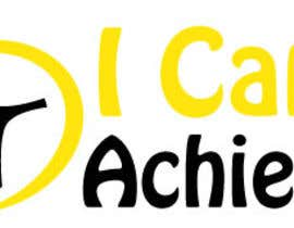 #29 cho Design a Logo for I Can Achieve bởi muhtasimsafee