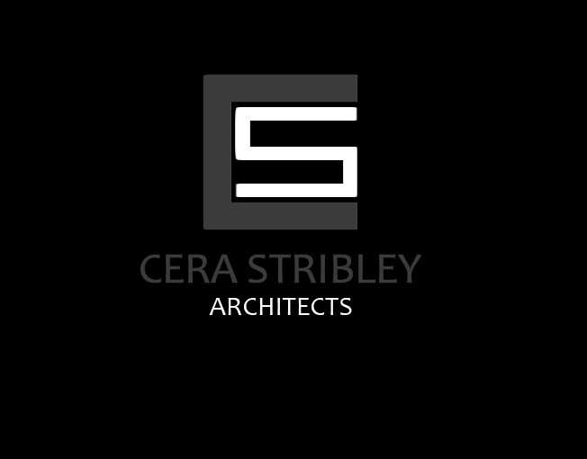 Proposition n°75 du concours Design a Logo for architecture company