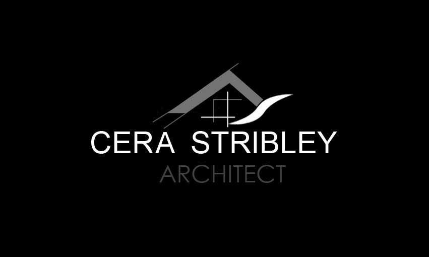 Bài tham dự cuộc thi #111 cho Design a Logo for architecture company