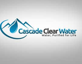 nº 220 pour Design a Logo for a new Water Treatment/Softening/Filtration Business par MonsterGraphics