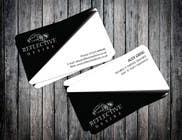 Design some Business Cards for Detailing business için Graphic Design23 No.lu Yarışma Girdisi