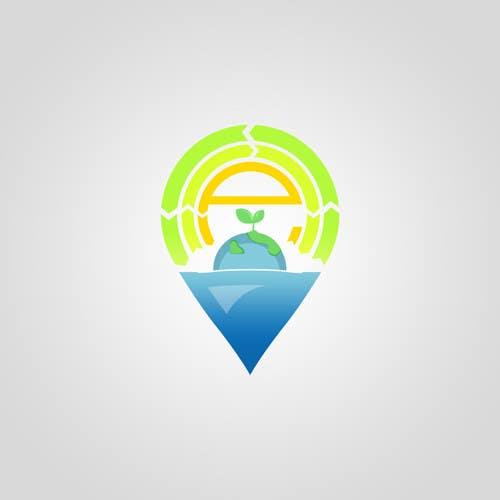 Inscrição nº 126 do Concurso para design a logo for a E waste recycling company