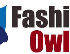#39 para Diseñar un logotipo para empresa retail online ropa nombre y personaje cartoon por ssofiiaaa