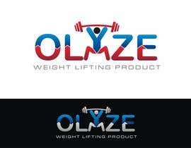 #34 for Design a Logo for OLYZE af shobbypillai
