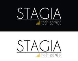 #19 para Create a corporate identity for a technical service / repair service business por piligasparini