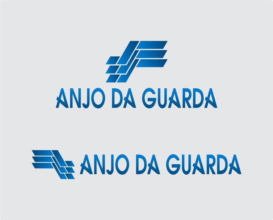 Kilpailutyö #                                        25                                      kilpailussa                                         Anjo da Guarda