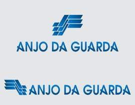 Nro 26 kilpailuun Anjo da Guarda käyttäjältä raphaeliglesias
