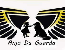 #20 for Anjo da Guarda by Zero95