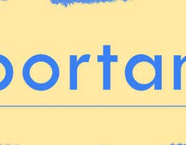 #7 for Diseñar un logotipo que diga APORTAME , el sitio web sera aporta.me by andresservidio