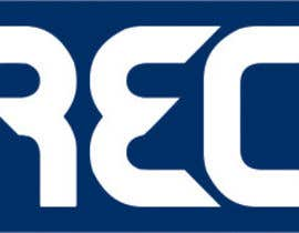 #2 para Design a Logo for RECON - Automatic License Plate Recognition System por linokvarghese