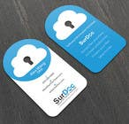Graphic Design Konkurrenceindlæg #505 for Top business card designs - show off your work!