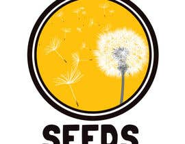 gabrielasaenz tarafından Design a Logo for Seeds Interpretations için no 19