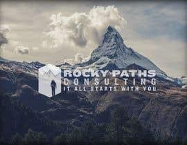 #35 สำหรับ Edit PPT Presentation to improve design and consistency with Rocky Paths brand (23 slides) โดย Sabatiel