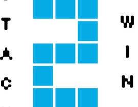 #4 untuk Design some Icons oleh biancaarruda
