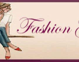#16 for Logo needed for women fashion store by fabuliciousme88