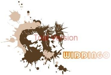 Penyertaan Peraduan #16 untuk Design a Logo for our web platform