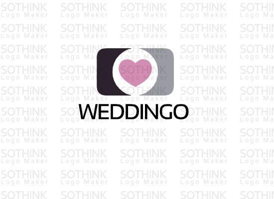 Penyertaan Peraduan #20 untuk Design a Logo for our web platform