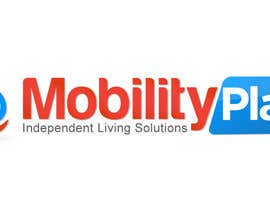 nº 140 pour Develop a Corporate Identity for MobilityPlan par DellDesignStudio