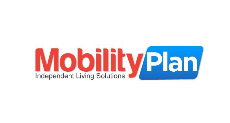 Inscrição nº 198 do Concurso para Develop a Corporate Identity for MobilityPlan