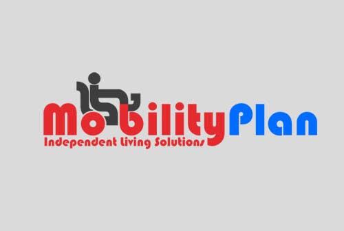 Inscrição nº 117 do Concurso para Develop a Corporate Identity for MobilityPlan