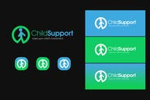 Contest Entry #47 for Design a Logo for mobile App (Child Support)