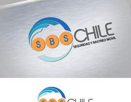 #241 cho Design a Logo for Technology  company bởi manish997