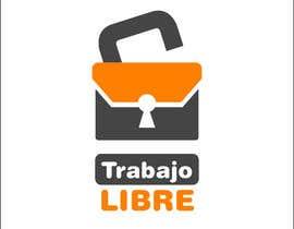 ailenck tarafından Necesito una identidad para una Web en linea tipo Micro Servicios. için no 7