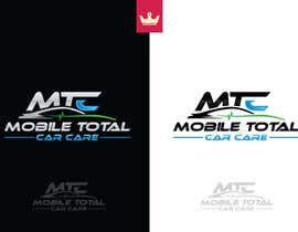 7 For Need Logo Mobile Mechanic Business Please By Nb