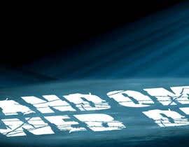 #43 для Logo Needed от ziedarchi