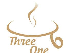#15 for Design a Logo for a Cafe by nikdesai