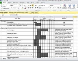 #17 cho Mengisikan sebuah Lembar Kerja dengan Data bởi krs3185