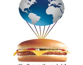 #15 for Skydive earth sandwich image by oroba