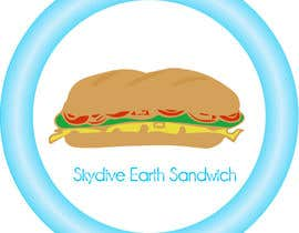 #8 for Skydive earth sandwich image by BaNNanS