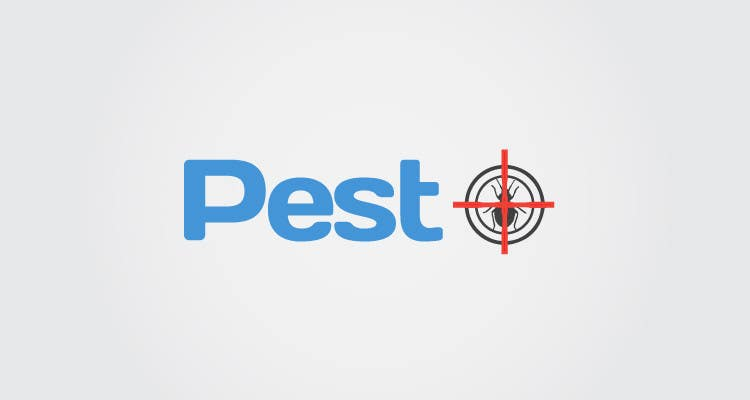 Kilpailutyö #                                        67                                      kilpailussa                                         Design a Logo for Gemtek Pest Control