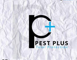 #6 for Design a Logo for Gemtek Pest Control by utrejak