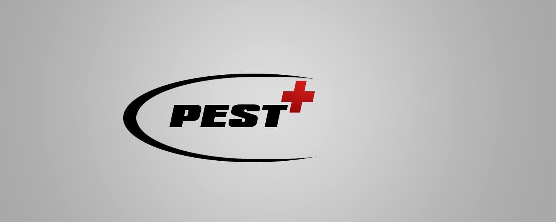 Bài tham dự cuộc thi #44 cho Design a Logo for Gemtek Pest Control