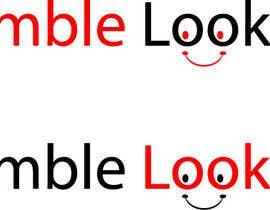 #4 para Design a Logo - Fast & Easy! - Humble Looking por zarpoco