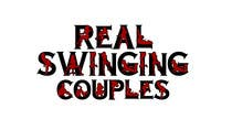 Contest Entry #81 for Logo for Adult Dating and Swingers Website