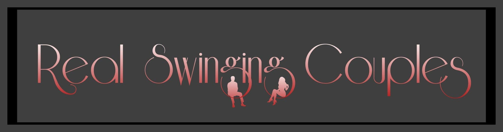 #16 for Logo for Adult Dating and Swingers Website by razvanmarin94