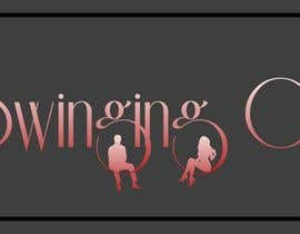 #16 para Logo for Adult Dating and Swingers Website por razvanmarin94