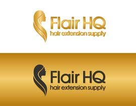 #81 cho Design a Logo for Fashion and Hair Website bởi alkalifi